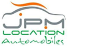 JPM Location Automobiles